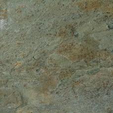 Berning forest каменный шпон