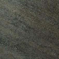 D. Black каменный шпон