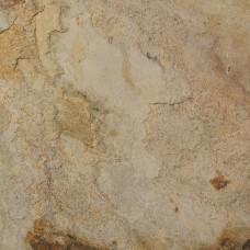 Failing leaves каменный шпон