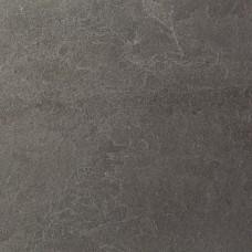 Negro каменный шпон