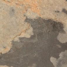 Rustique каменный шпон