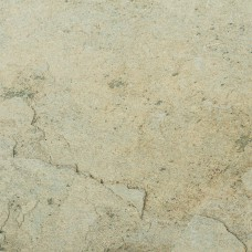 Tan каменный шпон